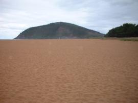 Die grüne Küste Asturiens - Ría de Viallaviciosa