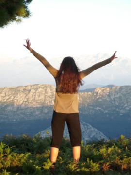 Anreise nach Asturien
